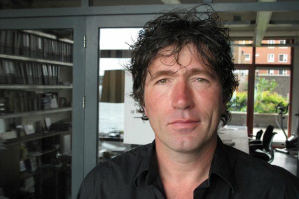 Erik Lieshout