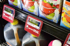 Uw digitale profiel bepaalt de prijs