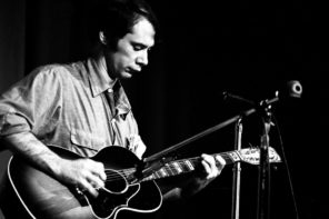 John Fahey: hoe een psalm uitgroeide tot folk klassieker