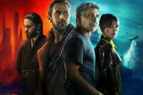 Jozef K: Blade Runner 2049 als echo van Kafka