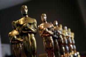 Zal de populaire film-Oscar Hollywood redden?