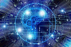Leven met kunstmatige intelligentie