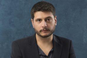 Claudio Giovannesi en de Italiaanse werkelijkheid
