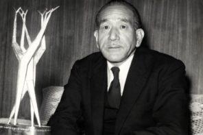 Het gestileerde naturel van Yasujirō Ozu